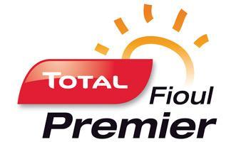 Total Fioul Premier, une qualité supérieure | Fioulmarket
