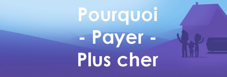 Payer fioul moins cher