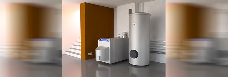 nettoyage circuit chauffage excellent calcaire tartre. Black Bedroom Furniture Sets. Home Design Ideas