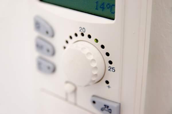 r duire sa facture de chauffage sans baisser la temp rature c 39 est possible. Black Bedroom Furniture Sets. Home Design Ideas