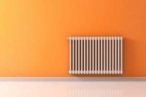 comment repeindre un radiateur ? ? fioulmarket.fr - Comment Peindre Un Radiateur Sans Le Demonter